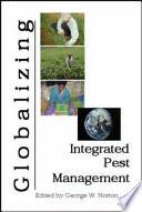 Globalizing Integrated Pest Management
