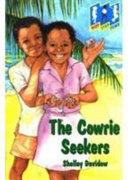 Books - Hsj Cowrie Seekers   ISBN 9780333688335