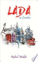 Lada In London