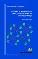 Principles of Inductive Near Field Communications for Internet of Things