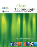 Clean Technology 2011