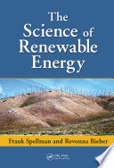 The Science of Renewable Energy