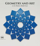 Geometry and Art Book