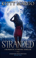 Stranded [Pdf/ePub] eBook