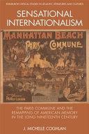 Sensational Internationalism Pdf/ePub eBook