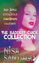 The Baddest Chick Collection