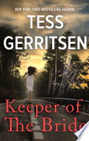 Read Online Keeper of the Bride For Free