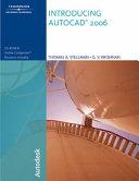 Introducing AutoCAD 2006