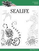 SEALIFE - Design Book