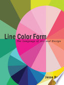 Line Color Form