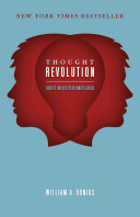 Thought Revolution