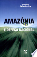 Amaz  nia E Defesa Nacional