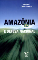 Amazônia E Defesa Nacional ebook
