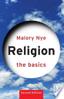 Religion  The Basics