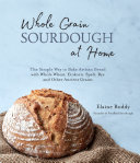 Pdf Whole Grain Sourdough at Home