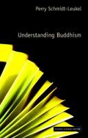 Understanding Buddhism Book