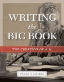 Pdf Writing the Big Book