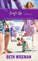 The Surf s Up Collection  4 in One Volume of Surf s Up Romance Novellas
