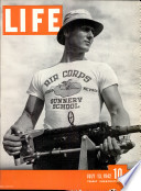 13. jul 1942