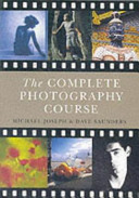 The Complete Photography Course