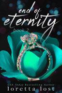 End of Eternity 2 ebook
