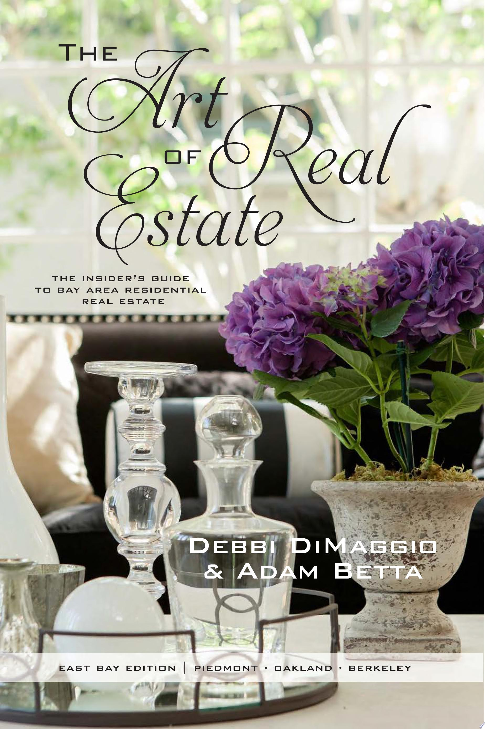 The Art of Real Estate