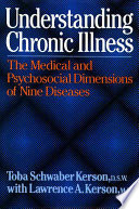 Understanding Chronic Illness Book