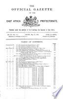 1918年5月22日