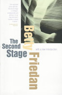 Pdf The Second Stage