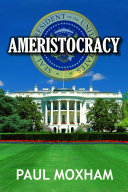 Ameristocracy [Pdf/ePub] eBook