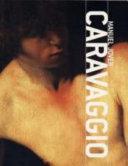 CARAVAGE SM ART ANGLAIS Book PDF