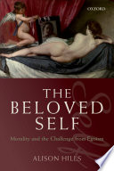 The Beloved Self