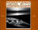 California Coastal Access Guide