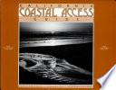 """""""California Coastal Access Guide"""" by California Coastal Commission"""