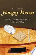 Hungry Women