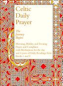 Pdf Celtic Daily Prayer Telecharger