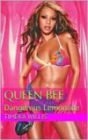 Queen Bee Pdf/ePub eBook