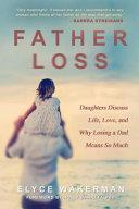 Father Loss Book PDF