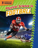 Physical Science in Football Book
