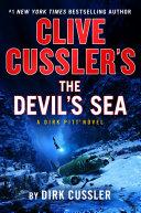 Clive Cussler s the Devil s Sea