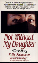 Not Without My Daughter Pdf/ePub eBook