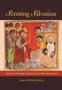 Scenting Salvation Pdf
