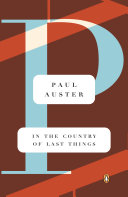 In the Country of Last Things [Pdf/ePub] eBook
