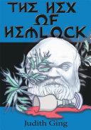 The Hex of Hemlock