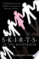 S K I R T S in the Boardroom