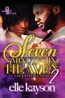 Seven Minutes in Heaven 2