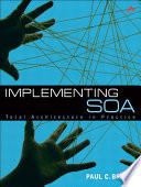 Implementing Soa Book PDF
