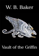 Pdf Vault of the Griffin Telecharger