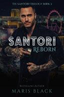 Santori Reborn
