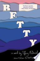 Betty Book PDF